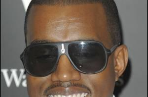 La mère du rappeur Kanye West est morte d'une crise cardiaque