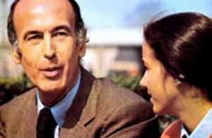 Valéry Giscard d'Estaing : Sa fille Jacinte a été enterrée en toute discrétion