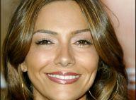 Vanessa Marcil (Beverly Hills) victime d'une 7e fausse couche à 49 ans