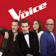 The Voice 2018, Pascal Obispo rejoint l'émission !