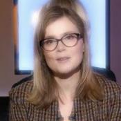 """Isabelle Carré violentée par un homme : """"Parfois, j'étais tétanisée"""""""