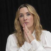 """Kate Winslet, ses """"amers regrets"""" : """"J'aurais aimé ne pas l'avoir fait"""""""