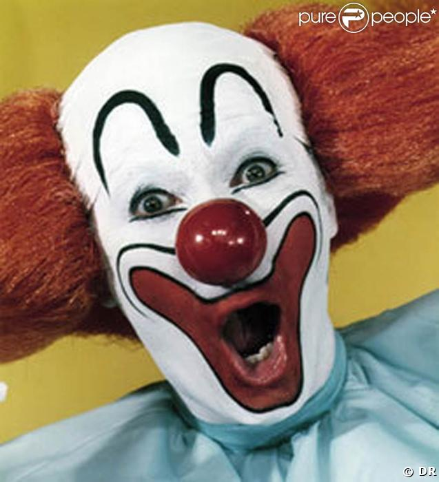 Setthys [pretre ombre] [Accepté] 186087-bozo-le-clown-illustre-creation-637x0-2