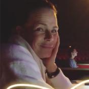 Stéphanie de Monaco : Pauline Ducruet et Camille Gottlieb sortent les dossiers !