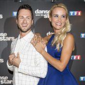 """Élodie Gossuin toujours pas remise de Danse avec les stars : """"J'ai perdu 8 kg !"""""""