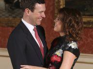 Mariage d'Eugenie d'York : La princesse et Jack ont trouvé la date !