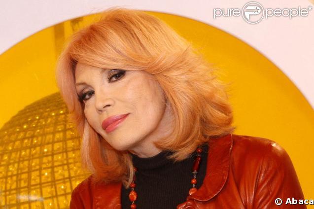 noir blonde lesbienne maison lesbienne sexe vids