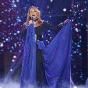 Julie Pietri : Son concert vire au fiasco, des milliers d'euros de perte !