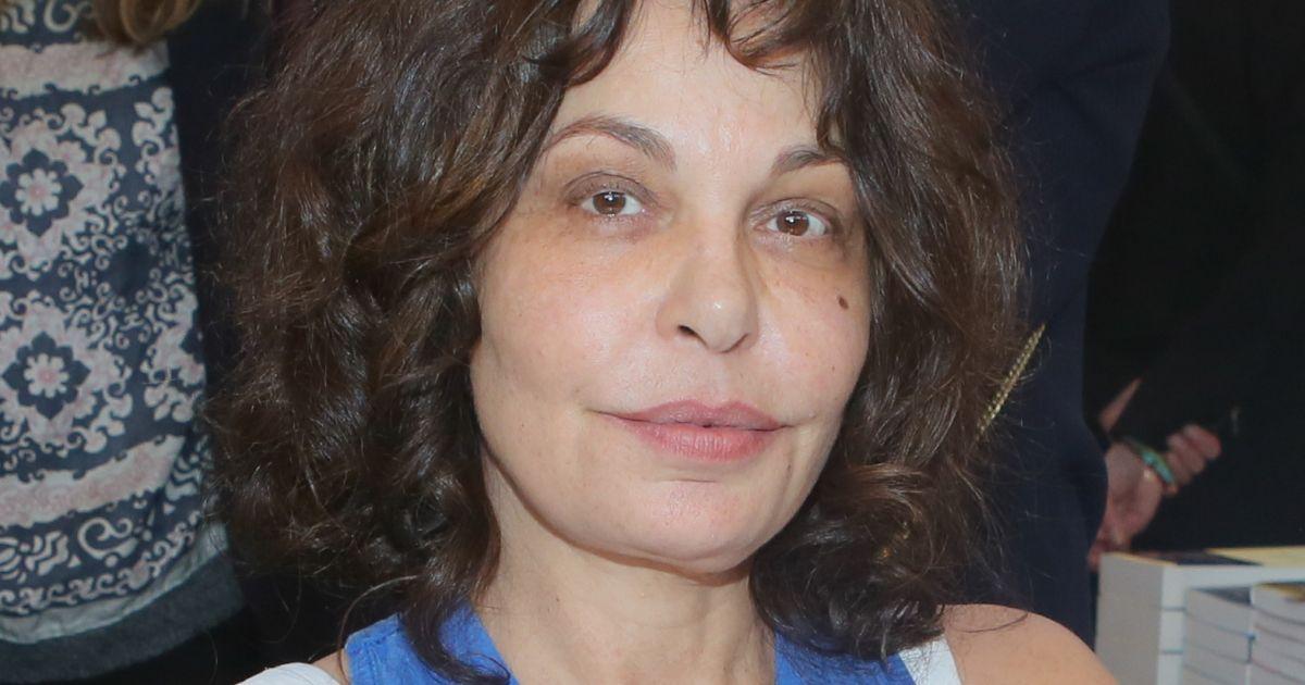 Isabelle mergault lors de la 37 me dition du salon du for Salon a porte de versaille
