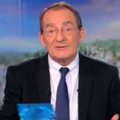 Jean-Pierre Pernaut fier de son fils Olivier : Son tendre message dans le JT