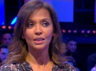Karine Le Marchand : Règlement de comptes avec Matthieu Delormeau !