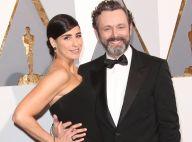 Michael Sheen et Sarah Silverman ont rompu après quatre ans d'amour