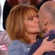 """""""Les Enfants de la télé"""", le 11 février 2018 sur France 2."""