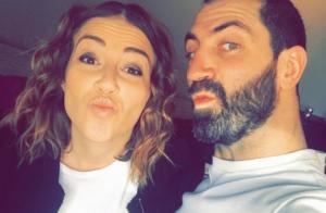 Tiffany et Justin (Mariés au premier regard) : Le sexe de leur bébé enfin révélé