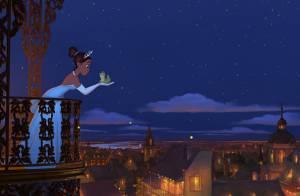 Découvrez les premières images du prochain Walt Disney... qui a fait polémique !