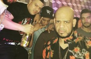 JAY-Z : Une soirée à 110 000 dollars pour l'anniversaire de son ami