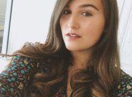 """La youtubeuse Léa de la chaîne """"Je ne suis pas jolie"""" a accouché !"""