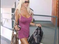 Shauna Sand : le glamour, la discrétion et l'élégance... réunis en une seule femme !
