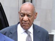Bill Cosby : Mort à 44 ans de sa fille Ensa