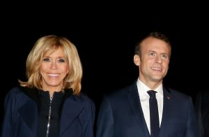 Emmanuel et Brigitte Macron : Cette actrice américaine les appelle à l'aide...