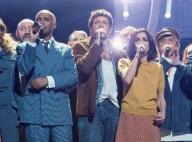 Les Enfoirés 2018 : Jenifer, Patrick Bruel et Mimie Mathy dans un show inratable