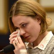 """Evan Rachel Wood, """"ligotée et battue"""" : Le récit glaçant des viols de l'actrice"""