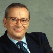 Mort de Marcel Philippot (Palace) : L'acteur s'est suicidé