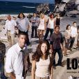Les naufragés de  Lost  ont du faire face à tous les dangers de cette île mystérieuse. Mais ce n'est pas tout désormais ils ont du fil à retordre avec le chef des Autres...