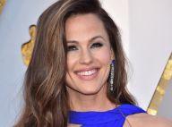 Jennifer Garner et sa curieuse expression aux Oscars : Sa version des faits...