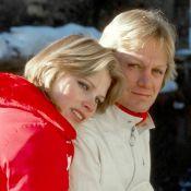 Claude François : Sa fiancée, Kathalyn Jones, a échappé à son électrocution