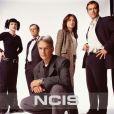 Gibbs ne va vraiment pas être content... ça y est c'est sûr  NCIS  aura le droit à son spin off !