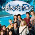 A  Melrose Place  c'est Amanda Woodward qui fait la loi ! Mais pour le spin off,  Melrose Place 2.0,  qui la remplacera ?
