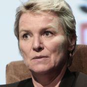 Cash Investigation : Elise Lucet et son émission visées par une plainte...