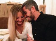 """Emma et Florian (Mariés au premier regard) séparés : """"Il n'y a aucune comédie"""""""