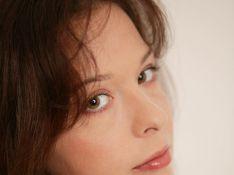 L'un des violeurs de Cynthia Sardou remis en liberté...