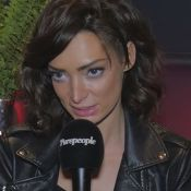 Émilie Nef Naf : Pourquoi elle a failli ne pas participer aux Anges 10