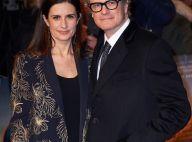 Colin Firth trompé par sa femme ? L'amant, accusé de harcèlement, s'exprime !