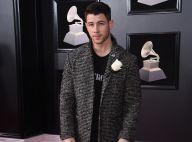 Nick Jonas : Tombeur, il a déjà remplacé sa belle Australienne !