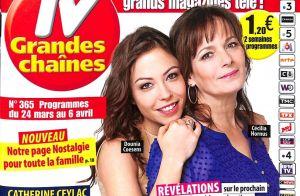 Plus belle la vie : Blanche Marci en danger de mort !