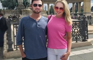 Tiffany Trump : La fille de Donald rompt à son tour après 2 ans de relation