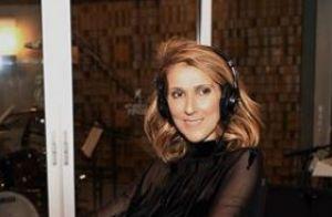 Céline Dion : Malade et écartée de la scène mais... en studio ?