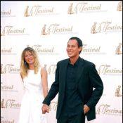"""Gaël Leforestier : """"Avec Céline Balitran, l'ex de George Clooney... C'est terminé"""" !"""