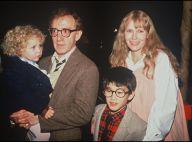 Dylan Farrow va-t-elle attaquer son père ? La 1re victime de Polanski s'en mêle...