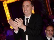 Danse avec les stars : Pourquoi Gad Elmaleh a dit non