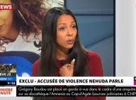 """Nehuda et Ricardo soupçonnés de violences sur leur bébé : """"Ça nous a calmés..."""""""