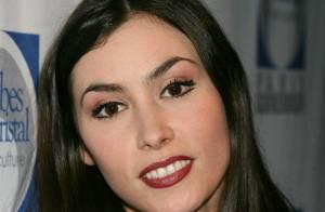 Olivia Ruiz : toute la famille de la