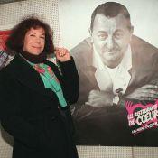Véronique Colucci : Mort de l'ex-femme de Coluche