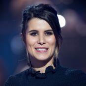 Karine Ferri maman : Ce que la maternité a changé à son quotidien