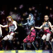 """Pussycat Dolls : écoutez leur nouveau single, """"Painted Windows"""" !"""