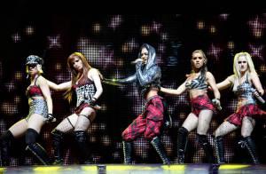 Pussycat Dolls : écoutez leur nouveau single,